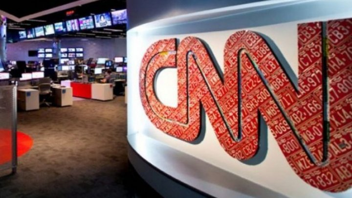 """Organizaţiile de presă americane, declarate """"agenţi străini"""". Nu mai au acces în Parlamentul din Rusia"""