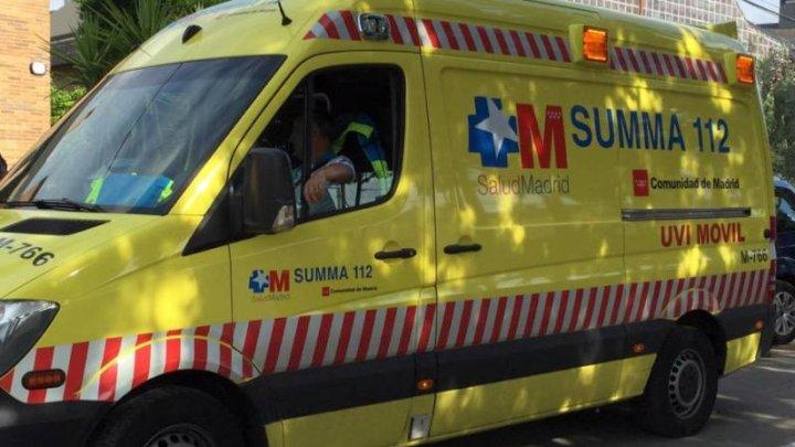 NEGLIJENŢĂ la cote maxime! O româncă a murit la un spital din Spania după ce a așteptat 12 ore în camera de gardă