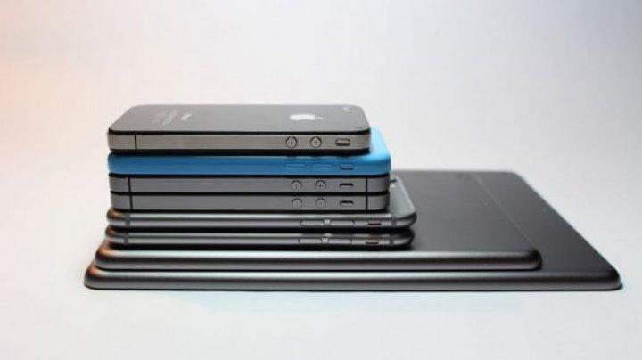 Apple va înlocui bateriile de iPhone indiferent de capacitatea de încărcare a acestora