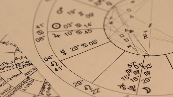 HOROSCOP: O zodie va fi afectată în ziua de 3 decembrie când va fi Luna Nouă