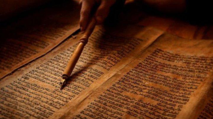 Sigur nu știai asta! Alimente interzise în Biblie. Ce mâncăruri sunt considerate necurate