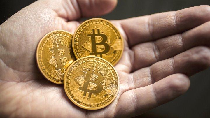 Creatorul Bitcoin, Satoshi Nakamoto, dat în judecată pentru 10 miliarde de dolari