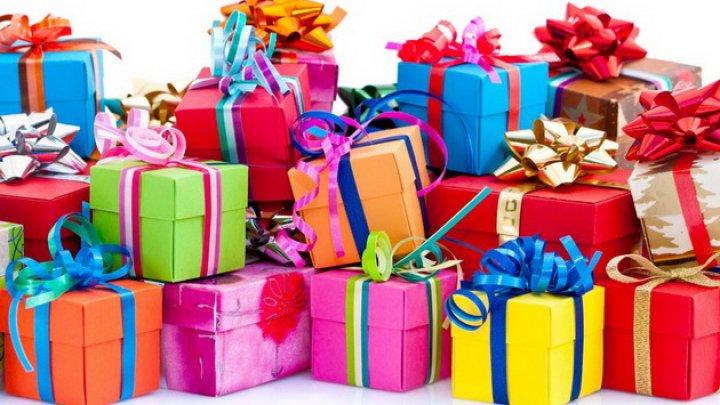 Avertismentul BABEI VANGA: Cadourile pe care să nu le primeşti niciodată. Aduc NENOROCIRI
