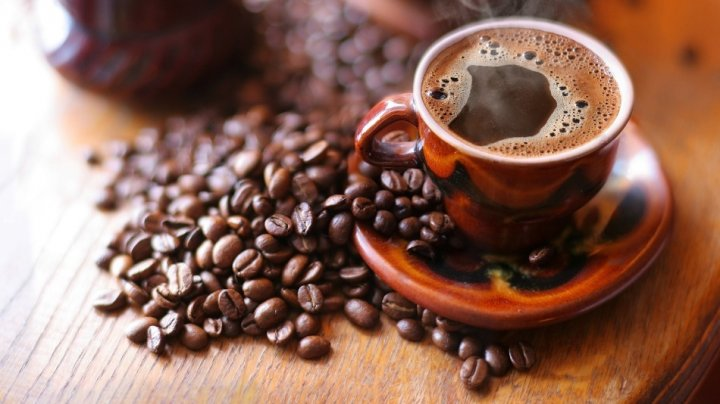 Bine de știut! Trucul japonez care te ajută să prepari o cafea mai bună
