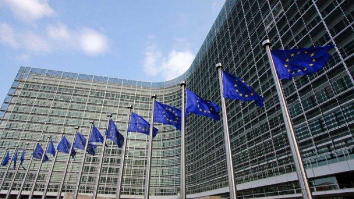 Strategia de extindere a UE se va concentra pe Serbia și Muntenegru, potrivit Comisiei Europene