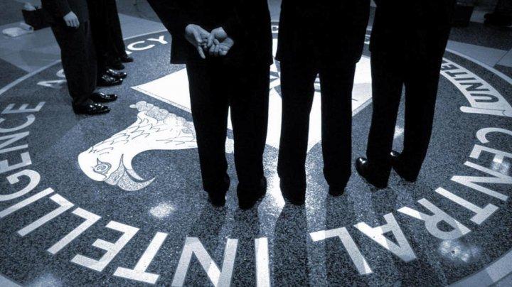 CIA, trasă pe sfoară de un cetăţean rus. Ce promisiuni a făcut bărbatul în schimbul a 100.000 de dolari