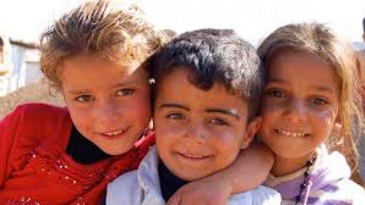 ONU a denunțat un proiect de lege din Irak care ar permite căsătoria minorilor de la vârsta de 9 ani
