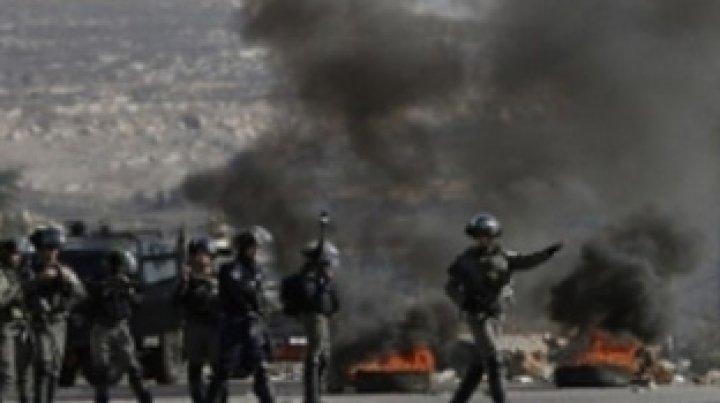 Escalandează tensiunile dintre israelieni și palestinieni! Hassan Yousef, ARESTAT