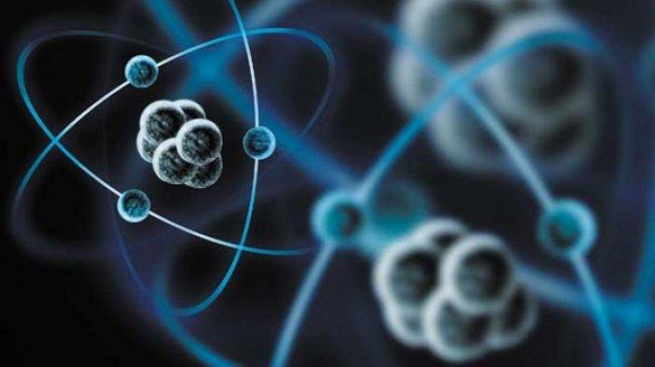 A fost descoperit un nou mod prin care fizicienii pot urmări particule cuantice neobservabile