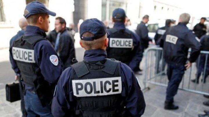 ACCIDENT GRAV în Franța. Cel puțin trei oameni au murit după ce un tren a lovit un autobuz școlar
