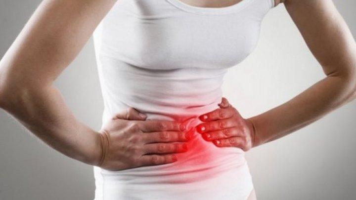 Trebuie să știi asta! Cele mai bune remedii siberiene pentru gastrită