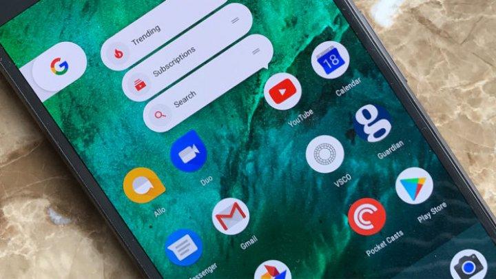 Inteligenţa artificială deţinută de Google va acorda note pozelor încărcate de utilizatori