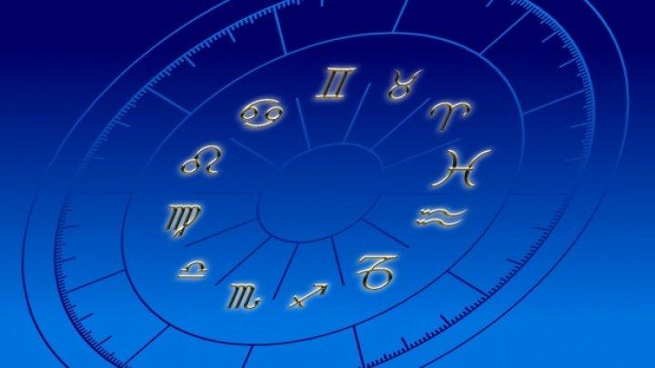 HOROSCOP: Zodiile care s-au născut pentru a fi faimoase