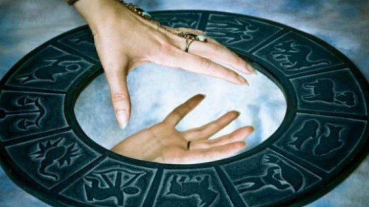 HOROSCOP: Patru zodii care au doar relații nefericite