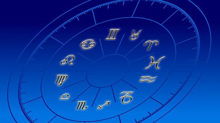 HOROSCOP: Zodiile care vor fi nevoite să țină piept celei mai mari provocări din viața lor