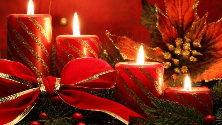 Tradiţii de care lumea a uitat: Ce nu ai voie să faci înainte de Crăciun