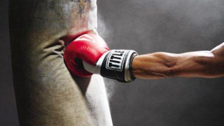 Un renumit boxer, participant la Jocurile Olimpice, a ajuns om al străzii