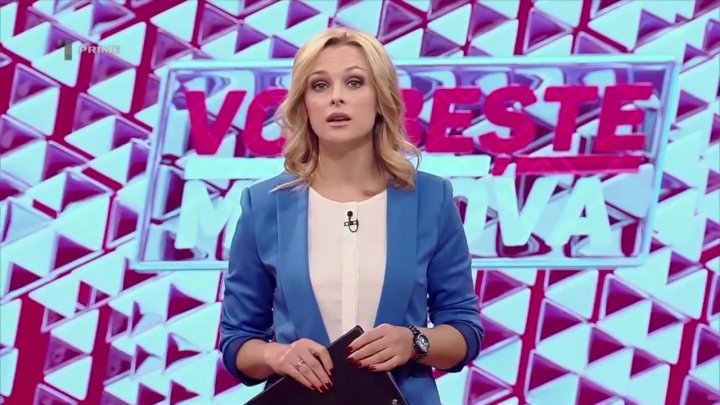Vorbește Moldova: Istoria bebelușului de patru luni, accidentat mortal, în sângele căruia a fost găsit alcool