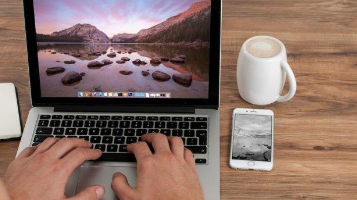 AU O AUTONOMIE INCREDIBILĂ! Microsoft lanseaza primele laptopuri cu platforma Snapdragon