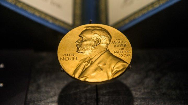 Premiul Nobel pentru literatură nu va fi atribuit în 2018. Care este motivul și când vor fi premiați laureații