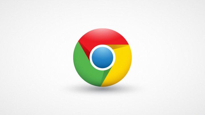 Google va bloca reclamele în browser-ul Chrome. DATA DE CÂND O VA FACE