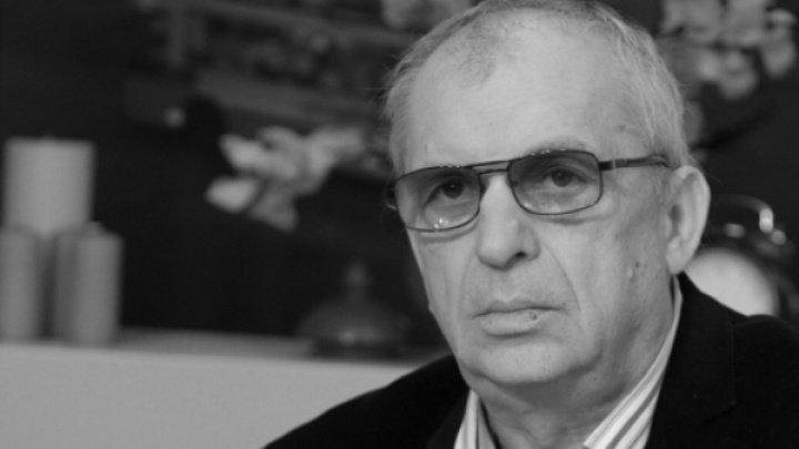 Petru Bogatu: Moscova încearcă să deturneze cursul european al Republicii Moldova şi să pună presiune pe autorităţi