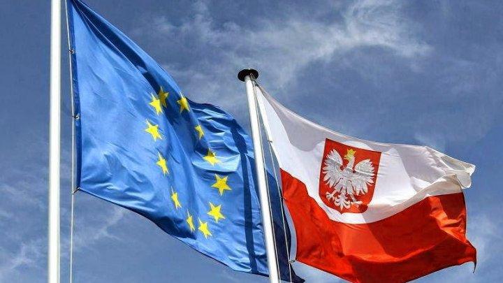 Polonia nu renunţă la controversatele legi ale justiţiei