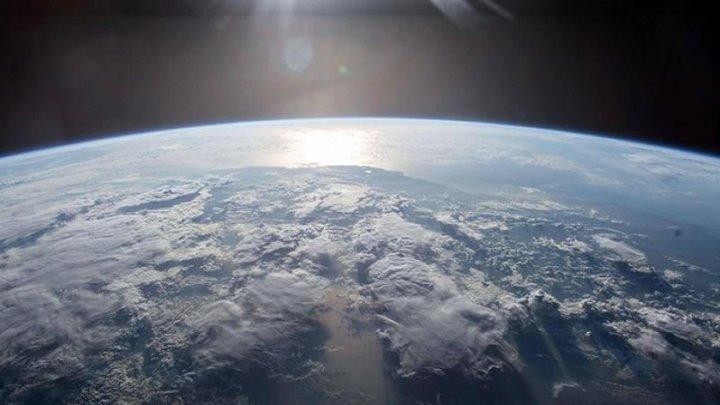 De ce cântă Pământul? Geofizicienii europeni au găsit răspunsul