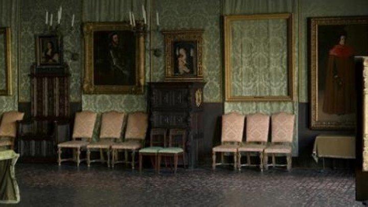 Un muzeu oferă 10 milioane de dolari recompensă pentru recuperarea unor tablouri. Când expiră oferta