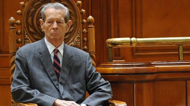 Regele Mihai a murit. De ce i-a fost interzis, ani la rând, accesul în România