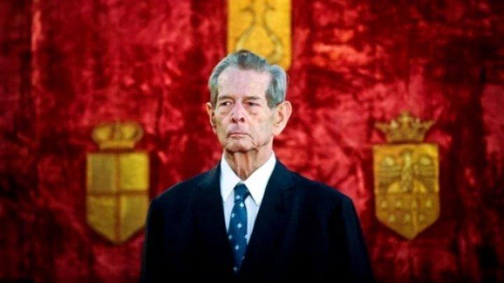 Funeraliile Regelui Mihai. Guvernul României a decis când vor fi cele trei zile de doliu național