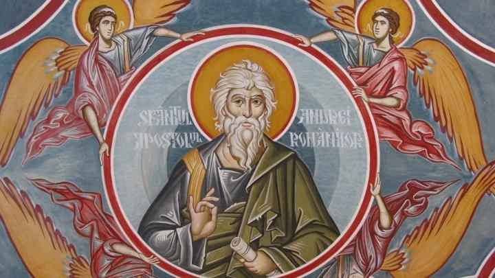 Tradiţii şi obiceiuri de Sfântul Andrei. Ce NU TREBUIE să faci în ajunul sărbătorii