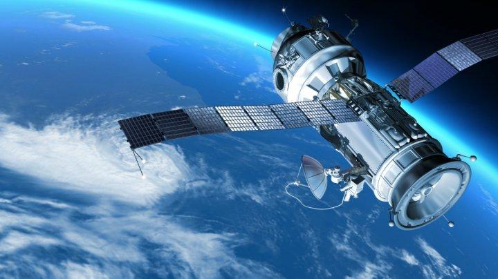 Phenianul ar pregăti lansarea unui satelit