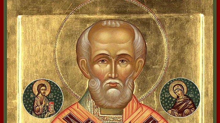 Obiceiuri şi tradiții de Moș Nicolae. Ce cadouri NU ESTE BINE să oferim de Sfântul Nicolae