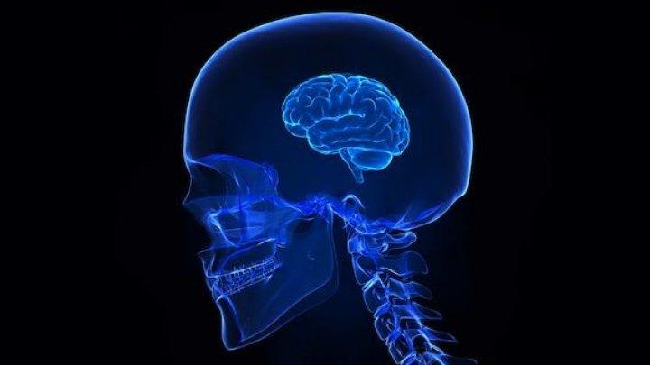 Studiu înspăimântător: Ce se întâmplă cu creierul după ce mori
