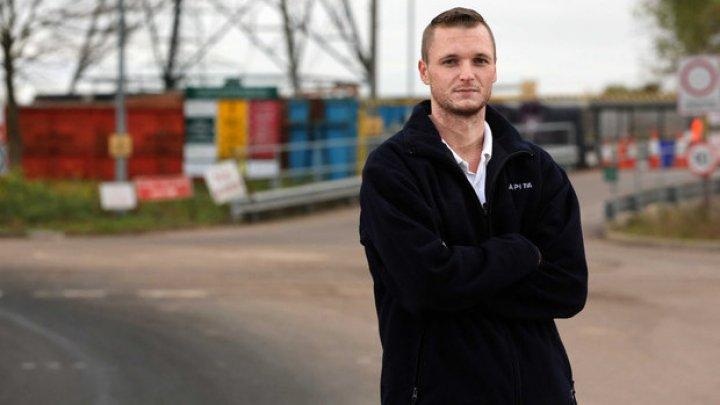 Ghinionistul care a aruncat la gunoi bitcoin în valoare de 100 milioane de dolari