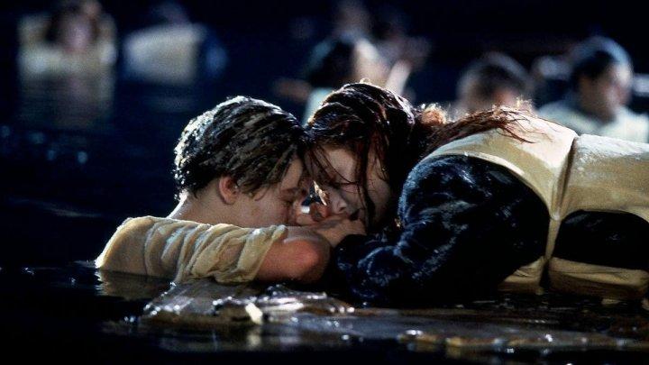 Cine trebuia să joace rolul lui Jack din Titanic, dar a fost refuzat. Dezvăluire făcută de Kate Winslet