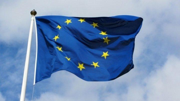 UE a prelungit sancțiunile economice împotriva Rusiei