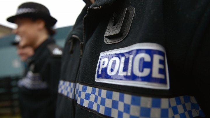 Descoperirea şocantă făcută de poliţiştii englezi în câteva locuinţe închiriate pe Airbnb