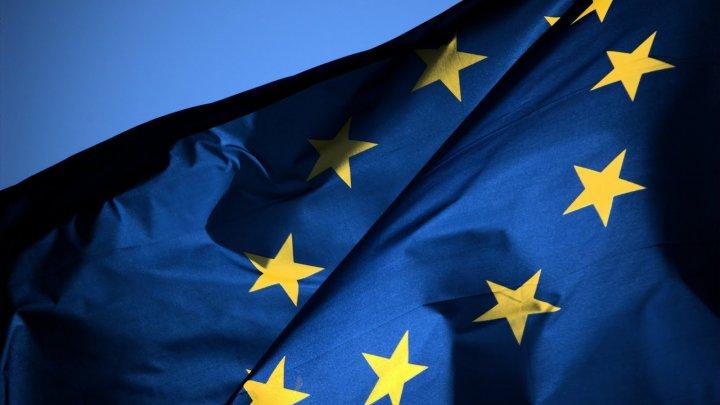 25 de ţări din UE vor stabili o cooperare extinsă în domeniul apărării
