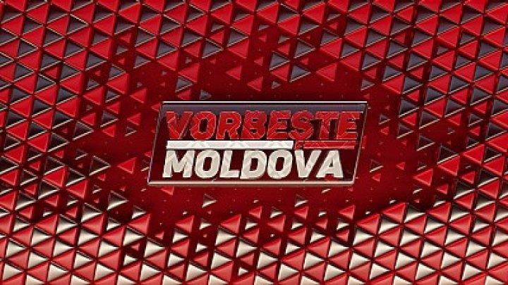 Vorbește Moldova: O viață la doi. Poveștile incredibile, dar reale despre gemeni (PROMO)