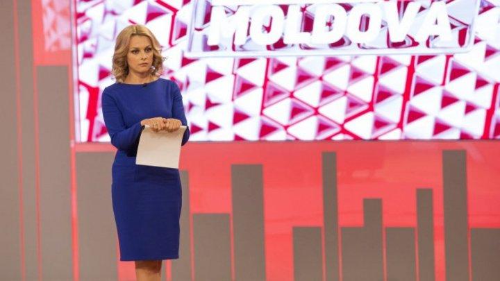 Vorbeşte Moldova: Trebuie sau nu trebuie să plătească artiştii impozite