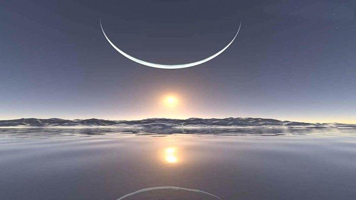 Cea mai scurtă zi din an. Tot ce trebuie să ştii despre solstiţiul de iarnă din 21 decembrie
