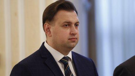 Scandal în ajunul Centenarului. Având cetăţenie română, consilierul preşedintelui Maxim Lebedinschi a denunţat la SIS acţiunile tematice