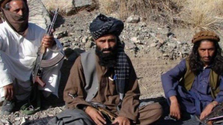 Al-Qaeda a făcut un apel către musulmani: Evreii și americanii ar trebui OMORÂȚI