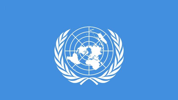 Ţările membre ONU, cu excepţia Statelor Unite, încep negocieri pentru un Pact mondial privind migraţia