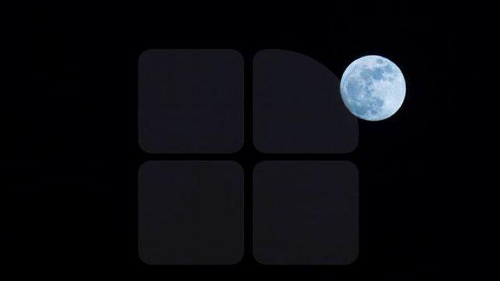 HOROSCOP: Cele mai afectate zodii de SUPER LUNA ALBASTRĂ - SÂNGERIE de miercuri seară