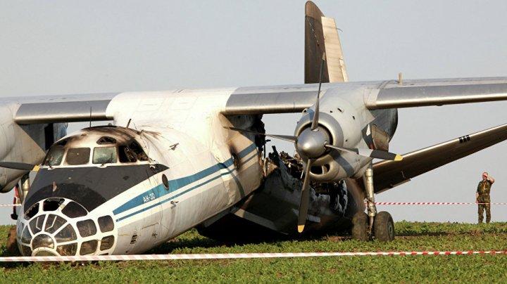 Accident aviatic în statul american Florida: Trei oameni, răniţi