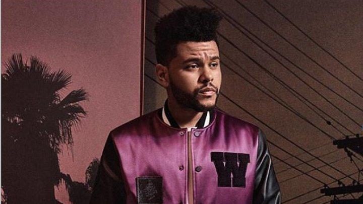 H&M, acuzat de rasism după o imagine care a stârnit indignare (FOTO)