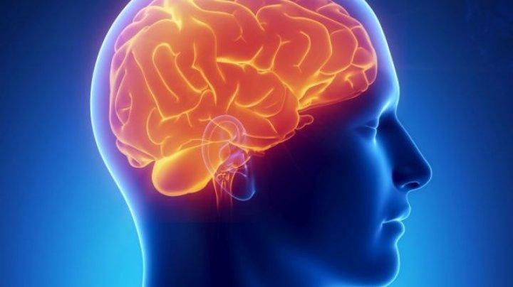 Douăsprezece metode de a-ţi păstra creierul tânăr